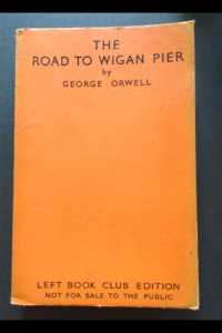 Road-to-Wigan-Pier-200x300