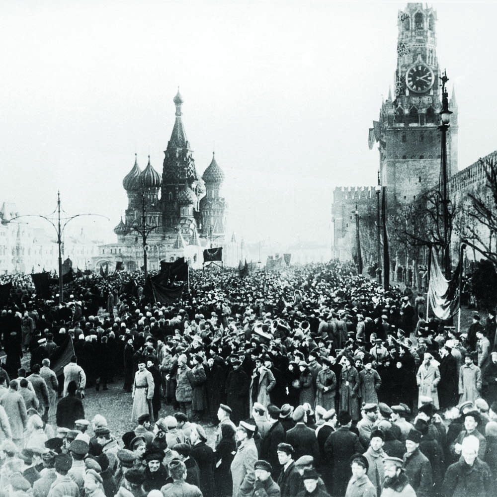 october-revolution-moscow-1917