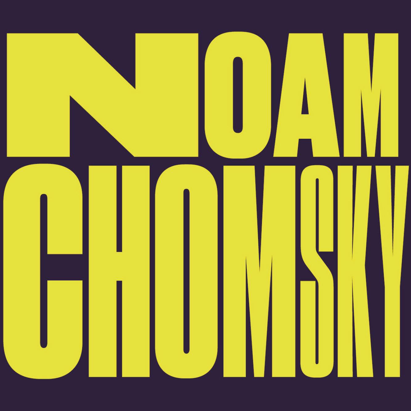 Chomsky Perspectives