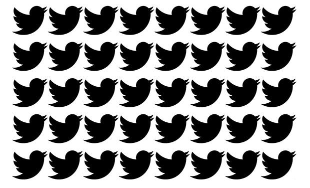 christian fuchs donald trump authoritarian capitalism social media
