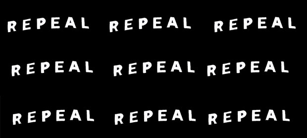 repeal the 8th amendment activism abortion rights ireland