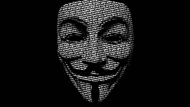 rise of nerd politics hacktivists online activism democracy internet xnet partido x anonymous wikileaks edward snowdon