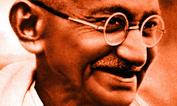 Mahatma Mohandas Karamchand Gandhi India Indian liberation struggle partition politicians activist activism indian independence movement nonviolent protest nonviolence british imperialism colonialism