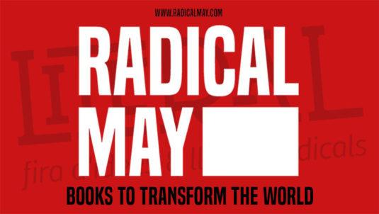Radical May